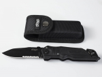 Emergency Rescue Knife 5.0728